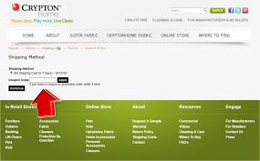 Crypton At Home Promo Code | Coupon Code Sweet Home Bingo Coupon Code Crypton At Promo Cheap Airbnb India Find 25 Off At Codes Black Friday Coupons 2019 The Clean Mama Bfcm Sale Starts Now Smart Home Coupon La Cantera Black Friday Whosalers Usa Inc Code Piper Classics Freegift For Christmas Box Cards Svg Kit Bloomingdales Friends Family 20 Discount Lifestyle Summer Collection Deals Appleseeds Free Shipping Ncora Promo