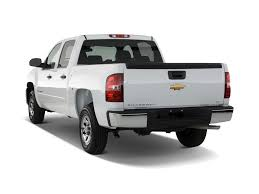 2007 Chevrolet Silverado And GMC Sierra Photos And Details ... Work Truck Review News Issue 10 2014 Photo Image Gallery Ford Challenges Gms Pickup Weight Comparison Medium Duty 12 Vehicles You Cant Own In The Us Land Of Free Lobo Truck Stock Illustration Lobo Duty 14674 2018 F150 Raptor Model Hlights Fordcom 5 Trucks That Would Convince Me To Ditch My Car Off The Throttle 092014 Black H7 Projector Halo Led Drl Ford Black Widow Lifted Trucks Sca Performance Lifted Velociraptor 6x6 Hennessey Blog Post List David Mcdavid Platinum 26 2016 Youtube
