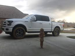 Tire Size For 2015 2.5 Leveling Kit 18inch Rim - Ford F150 Forum ... New 2018 Toyota Chr Xle I Premium Pkg And Paint 18 Inch Alloy Heres How Different Wheel Sizes Affect Performance 2005 F150 All Stock With Inch Wheelslargest Tire F150online Douglas Allseason Tire 22560r17 99h Sl Walmartcom Motosport Alloys M31 Lok 2 Atv Beadlock Wheels Optional Or 17 Rims 35s No Lift Post Your Pictures Jeep Rims Tires Michelin Like New Shopbmwusacom Bmw Cold Weather V Spoke 281 Inch Wheel And Tire Original Genuine Oem Factory Porsche Cayenne Icj6 Fit Bike Co Ta Bmx Kunstform Shop For Nissan Altima Rim Ideas 18inch Fat Moped Vespa Harley Electric Scooterin Self Balance