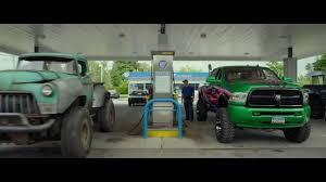 Review - Movie - Monster Trucks - Lameazoid.com – Lameazoid.com