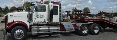 About Us | All Truck Parts & Equipment Co. | Baton Rouge, LA Used Trucks For Sale Truckmarket Llc Exclusive Dealership Western Star Northwest Mccomb Diesel Dealer Truck Sales Competitors Revenue And Employees Owler New Englands Medium Heavyduty Truck Distributor All Parts Equipment Opens Market 2015 4700sb Tandem Dump Bailey 2018 4900sa W 40 Low Roof Sleeper Heavy Haul Tractor Get Your Tough Back Hmhagency Hgv Rental
