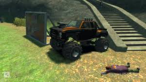 GTA IV Monster Truck Bobcat - YouTube Gta 5 Cheats For Ps4 Ps3 Boom Gaming Archive Grand Theft Auto V Codes Cheat Spawn Limo Demo Video Monster Truck For 4 Which Monster Gtaforums Camo Apc San Andreas And Free Money Weapons Tanks Subaru Legacy 1992 Mission Wiki The Wiki Xbox 360 Episodes From Liberty City