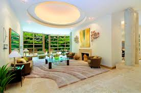 Unique 40+ Zen Living Room Ideas Decorating Inspiration Of Best 20 ... Simple Meditation Room Decoration With Vinyl Floor Tiles Square Home Yoga Room Design Innovative Ideas Home Yoga Studio Design Ideas Best Pleasing 25 Studios On Pinterest Rooms Studio Reception Favorite Places Spaces 50 That Will Improve Your Life On How To Make A Sanctuary At Hgtvs Decorating 100 Micro Apartment
