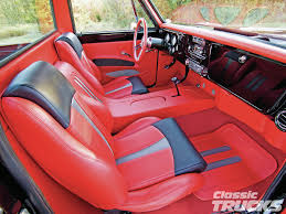 1000+ Images About C10 Interior On Pinterest | C10 Trucks, Interiors ... Center Console Lid Replacement For 9907 Gm Silveradotahoesuburban Tailgate Upgrade Repair Tech Shaving And Removing Current Vehicle Ads Specials Promotions In Victoria British Satin Black Paint Job Truck 1991 Stepside Nice Rides Pinterest 03 To 07 Truck Console Lid Replcemet From Amazon Is It 2018 Chevrolet Silverado Ctennial Edition Review A Swan Song Gmt400 The Ultimate 8898 Forum S10 Gm Vinces Burlington Co Serving Goodland Lamar Fort Ram Power Wagon Fullsize Depreciation Racing John Kohl Auto York Lincoln Grand Island 1949 Chevygmc Pickup Brothers Classic Parts