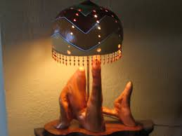 Make Cypress Knee Lamps by The World U0027s Best Photos By Cat Nyman Flickr Hive Mind