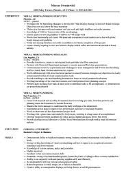 86+ Visual Merchandiser Resume Examples - Visual Merchandising Cover ... 96 Fashion Mchandiser Resume 14 Merchandising Visual Merchandising Rumes Suzenrabionetassociatscom Visual Format This Resume Was Written By A Summary Sample Portfolio For Fresh Inside Samples Templates Visualcv Velvet Jobs Fashion Mchandiser Cv Format For Sample Download Unique 13 Examples Database Retail Sales Associate Elegant 24 Best Professional