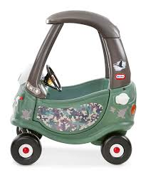 Amazon.com: Little Tikes Cozy Coupe Off-Roader Ride-On, Camo: Toys ... Little Tikes Cozy Truck Find Offers Online And Compare Prices At Wunderstore Princess Ford Best 2018 Used Pick Up Trucks New Cars And Wallpaper Cstruction Toys Building Blocks John Lewis 2in1 F150 Svt Raptor Red Kids Rideon Step2 Shop Rc Wheelz First Racers Radio Controlled Car Free Images About Toytaco Tag On Instagram Coupe Toyworld Readers Rides 2013 From Crazy Custom To Bone Stock Trend Jeep Bed Tires Toddler Plans Diy For S Frame Youtube Home Decor