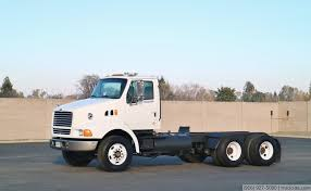 1998 Ford LT9000 Louisville Cab & Chassis - YouTube 1998 Ford Lt9000 Louisville Cab Chassis Youtube Vintage Truck Plant Photos 1997 L8513 113 Dump Truck Item Dd2106 So 9 000 Junk Mail New Ford Accsories Mania Plumberman Albums Lseries Wikipedia Cseries Work Ready 1981 L9000 Bikes By Bruce Race Cars Ln 9000 Dump The Stop Model Magazine Forum