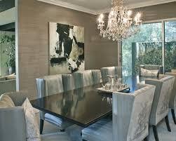 salle a manger complet salle a manger complete 948 photo deco maison idées decoration