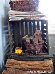 98 best fire wood storage images on pinterest firewood storage