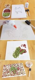 How To Create A Yahoo Blog DIY Arts And CraftsFall CraftsKids