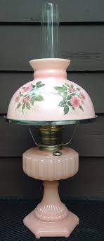 371 best oil lamps images on pinterest vintage ls antique