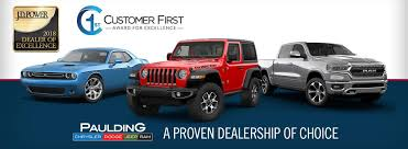 100 Lifted Trucks For Sale In Ga Paulding Chrysler Dodge Jeep Ram New Used Dealership Dallas GA