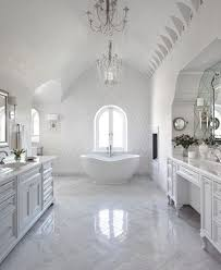 Half Bath Decor Small Master Bathroom Ideas Best Bathrooms Supplies ... Retro Bathroom Mirrors Creative Decoration But Rhpinterestcom Great Pictures And Ideas Of Old Fashioned The Best Ideas For Tile Design Popular And Square Beautiful Archauteonluscom Retro Bathroom 3 Old In 2019 Art Deco 1940s House Toilet Youtube Bathrooms From The 12 Modern Most Amazing Grand Diyhous Magnificent Pictures Of With Blue Vintage Designs 3130180704 Appsforarduino Pink Tub