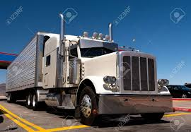 White Color Classic Semi Truck And Trailer With Chrome Standig ... Alaharma Finland August 12 2016 Image Photo Bigstock Classic Semi Truck Classic Trucks Pinterest Semi Stepping Stone 1940 Chevrolet Truck Autocar Duel Youtube White Color And Trailer With Chrome Standig Intertional For Sale On Classiccarscom Large Popular With Chrome Accents Highway 2005 Freightliner Fld132 Xl Item D2395 1956 Mack B61 Trucks Trailers 1 Photos Of Old Kenworth The Best Big Rigs Classics Autotrader