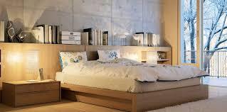 photo d une chambre célibataires créez une chambre feng shui pour rencontrer l amour