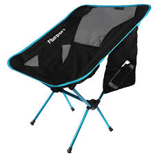 Amazon.com : FBSPORT Camping Chair Portable Lightweight Folding ... Camping Chairs For Sale Folding Online Deals 2pcs Plum Blossom Lock Portable With Saucer Outdoor Mainstays Steel Chair 4pack Black Walmartcom 10 Stylish Heavy Duty Light Weight Amazoncom Flash Fniture Hercules Series 800pound Premium Design Object Of Desire Director S With Fbsport Lweight Costco Table Adjustable Height In Moon Lence Compact Ultralight Small Stools Pin By Edna D Hutchings On Top 5 Best Products High