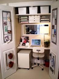 Small Computer Desk Ideas by Small Computer Desk Design For Minimalist Home Office Design Ideas