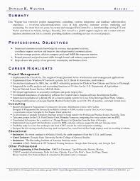 25 Sample Career Objective In Resume | Free Resume Sample Resume Objective Examples For Accounting Professional Profile Summary Best 30 Sample Example Biochemist Resume Again A Summary Is Used As Opposed Writing An What Is Definition And Forms Statements How Write For New Templates Sample Retail Management Job Retail Store Manager Cna With Format Statement Beautiful