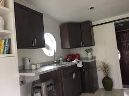 Midsouth Cabinets Lavergne Tn by Tennessee Tiny Homes Home Facebook