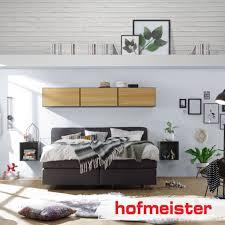 hülsta schlafzimmer hülsta schlafzimmer haus deko zimmer