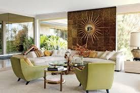 Midcentury Modern Style Best Mid Century Home Design