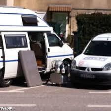 comment nettoyer siege voiture pressing auto clean 101 photos auto detailing 86 boulevard