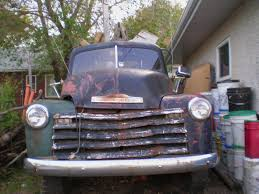 File:1951 Chevrolet 1 Ton Truck (4547897879).jpg - Wikimedia Commons 1971 Chevrolet 1 Ton Truck For Sale Classiccarscom Cc1147763 New Mitsubishi Fuso Lorry Secohandmy Trends 1ton Challenge Sled Pull 1949 Gmc 300 12 V By Brooklyn47 On Deviantart 1950 3500 2 Wheel Drive For Autabuycom 35 Ton Trucks 25 15 For Hire 1952 Chevy Ton Youtube 34 Trucks Mobile Auto Service 1964 Dually Produce J135 Kissimmee 2017 Psa Group Is Preparing A Pickup Aoevolution Renault Developing Electric Commercial Vehicle With 155mile Range Tata Lpt 713s 5ton With 1ton Cane Removable Canopy Junk Mail