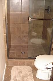 Shower Renovation Diy by Bathroom Renovation Project Showcase Diy Chatroom Home