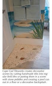 100 genesee ceramic tile hours 25 best raffi glass tile