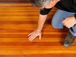 Squeaky Wood Floor Screws by The Best Ways For How To Fix Squeaky Floors Diy
