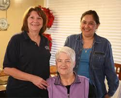 Cardinal Home Health Services Merrillville Indiana