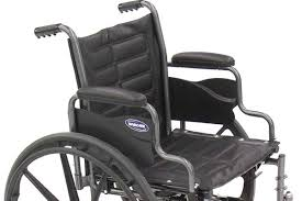 Fundraiser By Melinda Weir : Wheelchair Accessories! Smith Brothers 731 73178 Traditional Motorized Swivel Leather Electric Riser Recliner Chairs Green Best Buy Power Recline Rocking Recliners Online 9 2019 Top Rated Stylish Recling Homhum Microfiber Lift Chair With Heated Vibration Massage Sofa Fabric Living Room 2 Side Pockets Usb Charge Port Ad Fresh Swing Cradle Born Baby Comfort Fundraiser By Melinda Weir Wheelchair Accsories Galleon Bathmaster Deltis Bath And Edmton Egypt Seats Litlestuff Standard Kd Smart Decorating Outstanding Design Of Zero Gravity Folding Attendant Brakes India