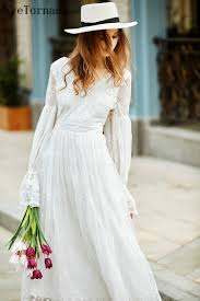 compare prices on white beach dress long online shopping buy low