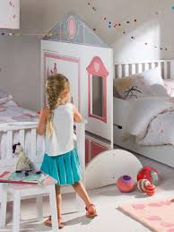 paravent chambre bébé décoration d intérieur et paravent meubler une pièce et créer