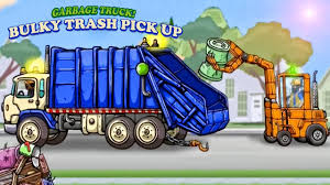 Cars & Trucks For Kids - Garbage Truck : Videos For Children ... Video Dailymotion Trash Truck Toys Tecstar Garbage Vehicles Trucks Cartoon For Kids Recycling Green Youtube Channel Indonesia Lagu Anak Factory With Blippi Educational Toy Videos Children For Car Song Babies By Amazoncom Bruder Man Side Loading Orange Garbage Truck L To The Diggers Truck Excavator