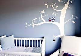Owl nursery decor 10 inspirational ideas for owl themed nursery
