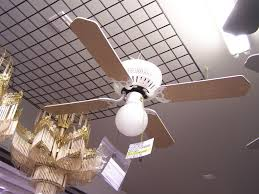 Canarm Ceiling Fan Remote by Ceiling Fans I Get At The Restore A Tour Of Canadian Fans