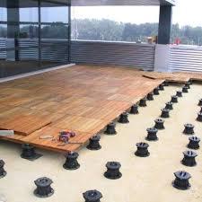 wooden deck tiles ladyroom club