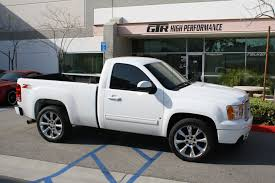 GTR High Performance Gives An '08 GMC Some Lysholm Twin-Screw Power ... 2019 Gmc Sierra Pictures Performance More Camakers Chevrolet 454 Ss Muscle Truck Pioneer Is Your Cheap Forgotten 2500hd Kansas City Conklin Fgman Dealership Gas Performance Parts 2017 Reviews And Rating Motor Trend 2014 Gmc 1500 Oe 158 Zone Suspension Lift 45in Slp 620075 Lvadosierra Pack Level Highperformance Pickup Trucks A Deep Dive Aoevolution Trim Levels Sle Vs Slt Denali Blog Gauthier Midnight Custom Build 2018 Trent New Bern Nc The 2016 Sca Black Widow Youtube