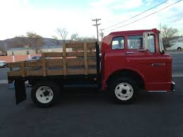 BangShift.com Ford C-750 Cab-Over Boughton Reynolds Rb44 Unimog 4x4 Truck Army Make Good Expedition Lance 650 Truck Camper Half Ton Owners Rejoice Van Thermal Window Blinds 3 Steps Ton Campers Dodge Trucks Rvs For Sale Rvtradercom Unimog S 4041 Ez 011961 Fernreisemobil Ebay Home Is Where You Lloyds Blog Our Twoyear Journey Choosing A Popup Camper Lifewetravel Deals Skymall Coupon Code 25 Off Pics Photos Of Pickup Tents Rv Supplies Accsories Hidden Hitches Motor Mercedes Benz Unimog 416 Wohnmobil Oldtimerkennz Kompl