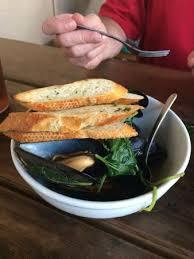 Naglee Park Garage San Jose Menu Prices & Restaurant Reviews