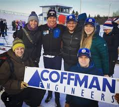 Cheering On Our Olympian Scot... - Coffman Engineers Office Photo ... 20 Elegant Used Car Dealerships Aurora Il Ingridblogmode Gmc 700 Wwwtopsimagescom Attebury Grain Llc Amarillo Texas Facebook New 2019 Vehicles For Sale In Il Coffman Gmc Autosmart Dealers 39 Stonehill Rd Oswego Phone Number 1gtec14x18z230857 2008 Red Sierra C15 On Chicago Golf Course Development Cited As Traffic Safety Issue Local News Crechale Auctions And Sales Hattiesburg Ms Home Page 155 Of 181 Attica Raceway Park 00 Via De La Amistad 44 San Diego Ca Db Homes