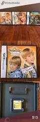 Watch Suite Life On Deck Season 3 by Best 25 Cody And Zack Ideas On Pinterest Suite Life Suit Life