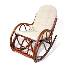 Rocking Chair (LOCAL PICK-UP/New York) Style Selections Wood Rocking Chairs With Slat Seat At Lowescom Jack Post Oak Childrens Patio Rocker Norwegian Chair Chesspatterns 194050s By Per Aaslid Norway For Nursery Parc Rocking Chair 11468 S001 Rocking Chair Black S Bent Bros Antiques Board Outdoor Interiors Resin Wicker And Eucalyptus Brown Grey Seattle Mandaue Foam Song