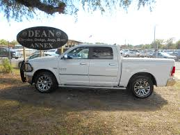 Dean Chrysler Jeep Dodge | Vehicles For Sale In Bainbridge, GA 39819 Best Of Trucks For Sale In Atlanta Ga Mini Truck Japan 1971 Chevrolet Ck Sale Near Lithia Springs Georgia 30122 Used Peterbilt 367 Tri Axle For Gaporter Sales 1950 Ford F1 Classiccarscom Cc1042473 Americas Source Metter Dealership Massive 12 Mi From Statesboro Exit 1965 Automatic Dump Resource Box Atlanta Built Food Tampa Bay Cars Buford Sandy Ga New And Used West Mobile Hydraulics Inc