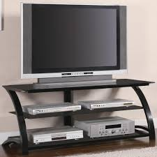 Tv Side Table, Mirrored Side Table Side Tables Uk Armoire Tv Tall ... Corner Computer Armoire Desk Full Size Of Jewelry Armoirepowell Brayden Studio Dedrick 71 Tv Stand Reviews Wayfair Beachcrest Home Sunbury 58 With Optional Fireplace Mirror Tv Wall Cabinet Gallery Decoration Ideas Shabby Chic Fniture Decor Accsories Homesdirect365 Mirrored Living Room Aecagraorg Eertainment Center For Flat Screen Amazoncom We 52 Wood Highboy Style Tall Design Amazing Kitchen Cabinets Best 25 Bedroom Tv Ideas On Pinterest Wall Beautiful Lingerie Chest Your