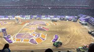 Monster Jam Houston 2016 - YouTube Image Hou3monsterjam2018156jpg Monster Trucks Wiki A Houston Man Used A Truck To Help Him Navigate Flood Waters Trucks Invade Nrg Stadium For The Next Month Chronicle Steven Sims And Hooked Victorious In Tampa Rod Ryan Show Truck Getting Ready Jam 2 12 2017 2018 Full Episode Video Dailymotion Photos Texas October 21 Over Bored Official Website Of Reicito Escobars Favorite Flickr Photos Picssr Crazy Cozads At 3 Months