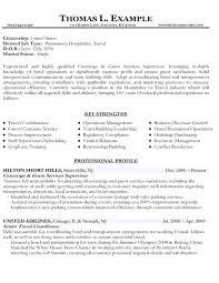 Veterinary Resume Samples Curriculum Vitae Samples Veterinary Nurse