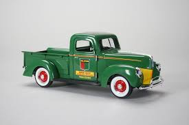 1940 Ford Pickup Truck Oliver 1:25 Diecast Model – Karson Diecast Jada Diecast Metal 124 Scale Just Trucks 1999 Ford F150 Svt Shop Maisto F350 127 Truck With 2004 Flhtpi Cek Harga Welly 19834 F100 Tow 1956 Forrest Amazoncom Beyond The Infinity 0608 1940 Fire Texaco Red Pickup Black 118 Model By Motor Max 73170 New 125 Car By First Dimana Beli M2 Machines 1960 Vw Double Cab John Deere Vintage Industrial Sales Company Decal Hd Harley Davidson 1948 F1 Motorcycle 2001 Xlt Flareside Supercab Off Road White 1 Ford Transit Rac Recovery Truck 176 Scale Model